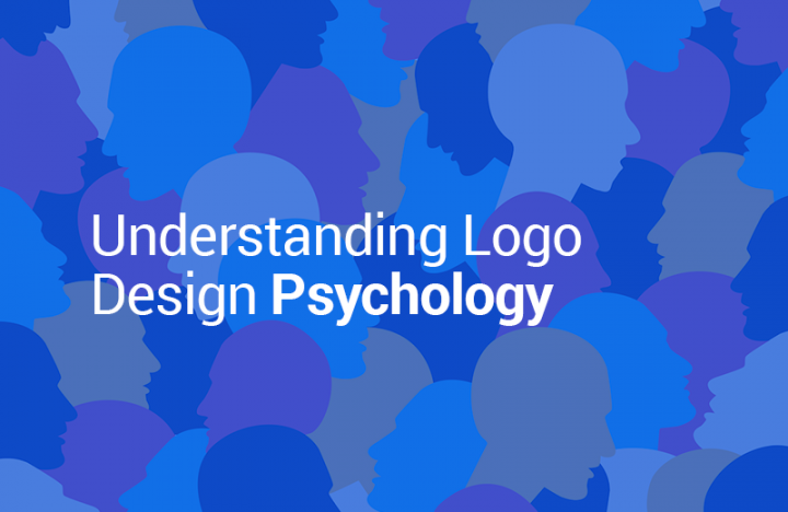 Understanding Logo Design Psychology