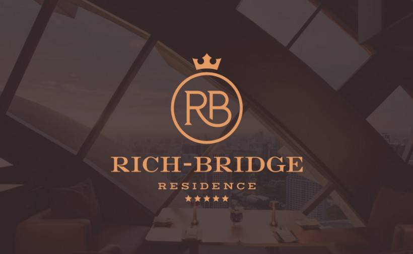 Rich Bridge Residence